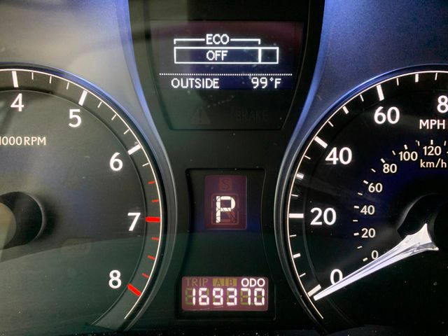 2010 Lexus RX 350 3 MONTH/3,000 MILE NATIONAL POWERTRAIN WARRANTY Mesa, Arizona 23