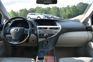2010 Lexus RX 350 Naugatuck, Connecticut 15