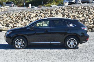 2010 Lexus RX 350 Naugatuck, Connecticut 1