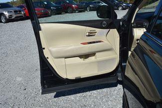 2010 Lexus RX 350 Naugatuck, Connecticut 19