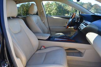 2010 Lexus RX 350 Naugatuck, Connecticut 9