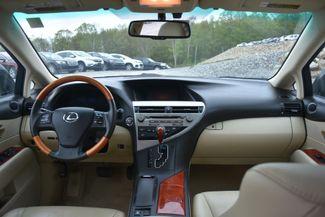 2010 Lexus RX 350 FWD Naugatuck, Connecticut 17