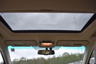 2010 Lexus RX 350 FWD Naugatuck, Connecticut 19