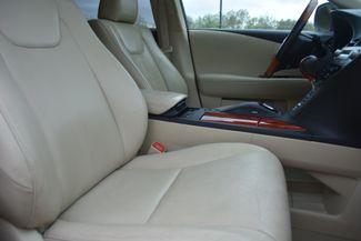 2010 Lexus RX 350 FWD Naugatuck, Connecticut 8