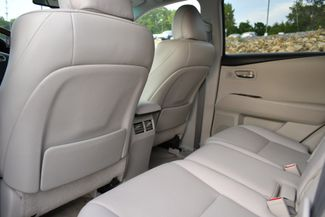 2010 Lexus RX 350 Naugatuck, Connecticut 14