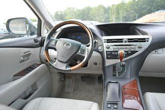 2010 Lexus RX 350 Naugatuck, Connecticut 16
