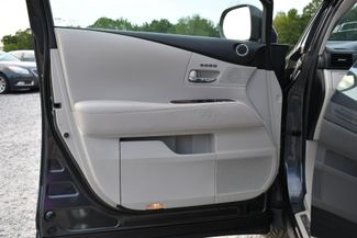 2010 Lexus RX 350 Naugatuck, Connecticut 20
