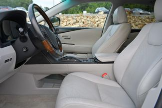 2010 Lexus RX 350 Naugatuck, Connecticut 21