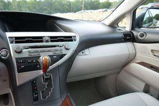 2010 Lexus RX 350 Naugatuck, Connecticut 23