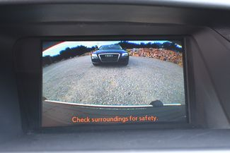 2010 Lexus RX 350 Naugatuck, Connecticut 24