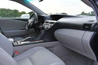 2010 Lexus RX 350 Naugatuck, Connecticut 8