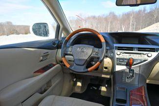 2010 Lexus RX 350 AWD Naugatuck, Connecticut 18
