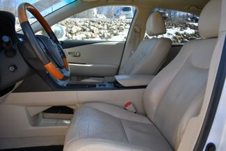 2010 Lexus RX 350 AWD Naugatuck, Connecticut 23