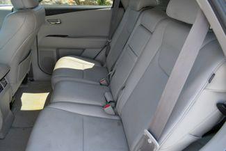 2010 Lexus RX 350 AWD Naugatuck, Connecticut 17
