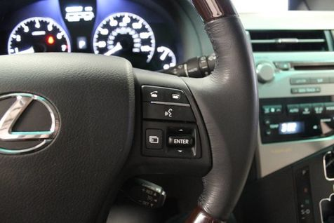 2010 Lexus RX 350   | Plano, TX | Consign My Vehicle in Plano, TX