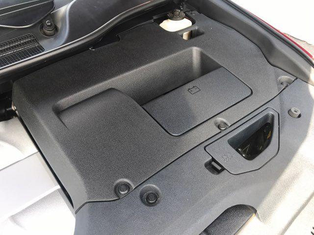 2010 Lexus RX 350 in San Antonio, TX 78212