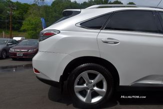 2010 Lexus RX 350 AWD 4dr Waterbury, Connecticut 13