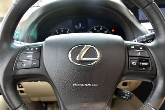 2010 Lexus RX 350 AWD 4dr Waterbury, Connecticut 31