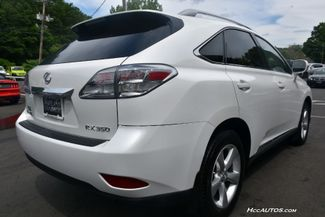 2010 Lexus RX 350 AWD 4dr Waterbury, Connecticut 5