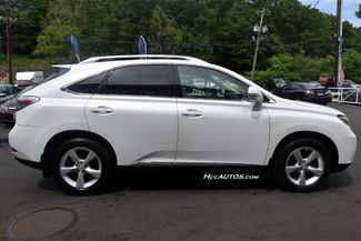 2010 Lexus RX 350 AWD 4dr Waterbury, Connecticut 6