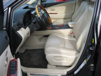 2010 Lexus RX 350   city CT  York Auto Sales  in , CT