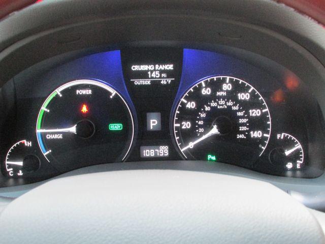2010 Lexus RX 450h AWD in American Fork, Utah 84003