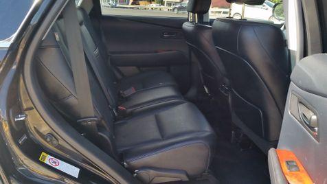 2010 Lexus RX 450h AWD  | Ashland, OR | Ashland Motor Company in Ashland, OR