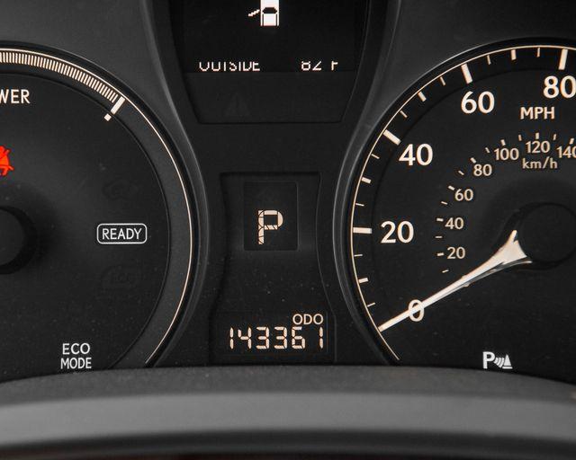 2010 Lexus RX 450h Burbank, CA 16