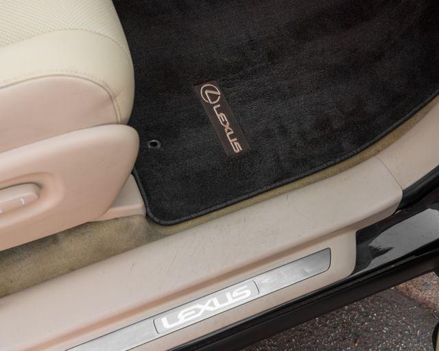 2010 Lexus RX 450h Burbank, CA 25