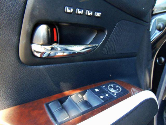 2010 Lexus RX 450h Leesburg, Virginia 19