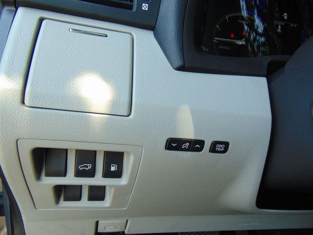 2010 Lexus RX 450h Leesburg, Virginia 22