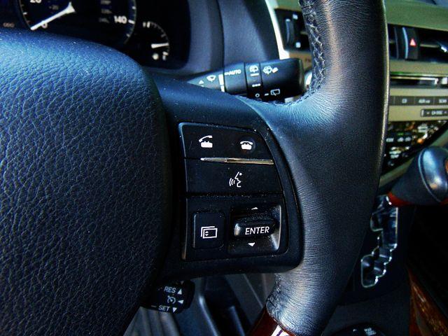 2010 Lexus RX 450h Leesburg, Virginia 26