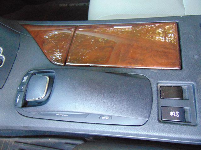 2010 Lexus RX 450h Leesburg, Virginia 31