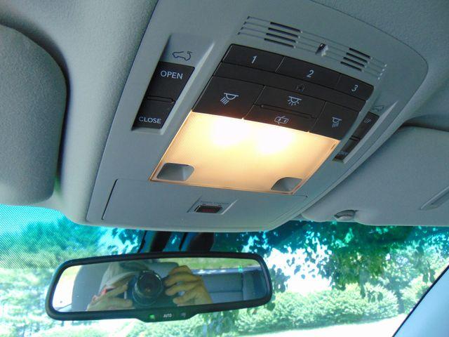 2010 Lexus RX 450h Leesburg, Virginia 34