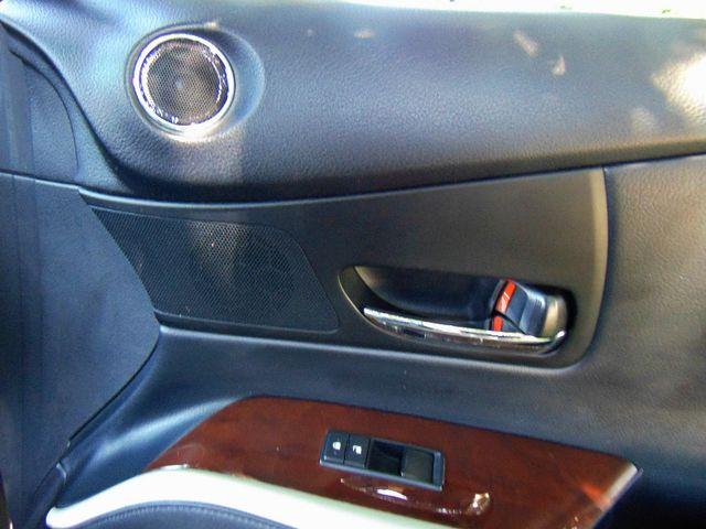 2010 Lexus RX 450h Leesburg, Virginia 41
