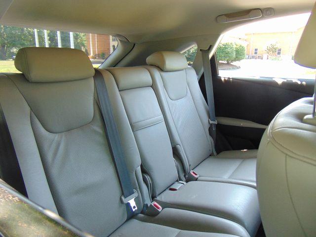 2010 Lexus RX 450h Leesburg, Virginia 46