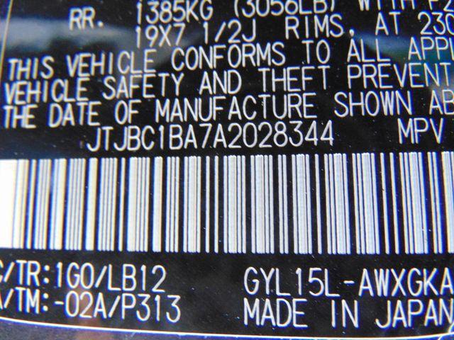 2010 Lexus RX 450h Leesburg, Virginia 49
