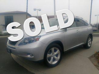 2010 Lexus RX 450h 450h | San Luis Obispo, CA | Auto Park Sales & Service in San Luis Obispo CA