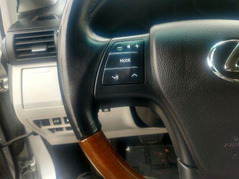 2010 Lexus RX 450h 450h | San Luis Obispo, CA | Auto Park Sales & Service in San Luis Obispo, CA