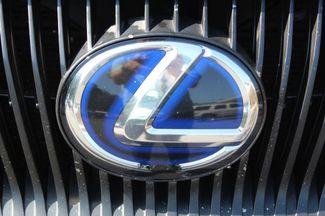 2010 Lexus RX 450h 450  city PA  Carmix Auto Sales  in Shavertown, PA