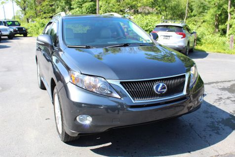 2010 Lexus RX 450h 450 in Shavertown