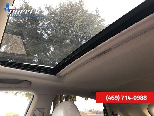 2010 Lexus RX 350 in McKinney Texas, 75070
