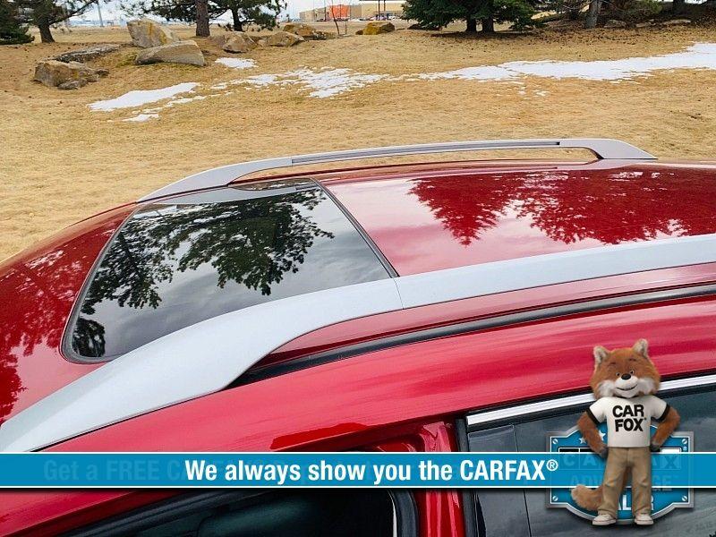 2010 Lexus RX 350   city MT  Bleskin Motor Company   in Great Falls, MT