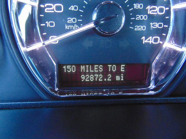 2010 Lincoln MKS Alexandria, Minnesota 24