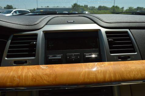 2010 Lincoln MKS AWD in Alexandria, Minnesota