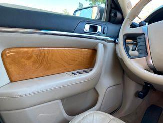 2010 Lincoln MKS w/EcoBoost Chico, CA 14