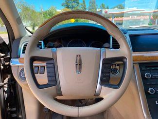 2010 Lincoln MKS w/EcoBoost Chico, CA 16