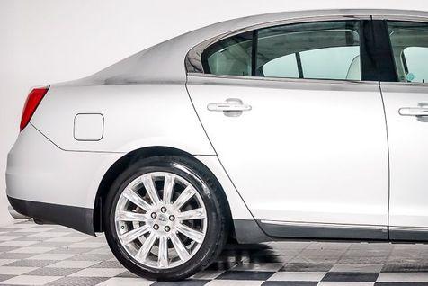 2010 Lincoln MKS 3.7L FWD in Dallas, TX