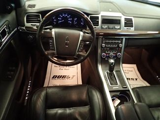 2010 Lincoln MKS Base Lincoln, Nebraska 3
