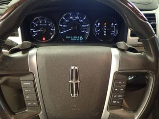 2010 Lincoln MKS Base Lincoln, Nebraska 6